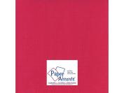 Accent Design Paper Accents ADP1212-25.31107 No.80 30cm x 30cm Rose Heather Mini Dots Card Stock
