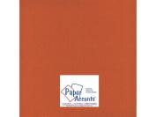 Accent Design Paper Accents ADP1212-25.33306 No.80 30cm x 30cm Cosmos Mini Dots Card Stock