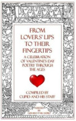 From Lovers' Lips to Their Fingertips
