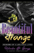 Beautiful Strange