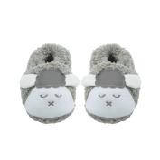 La moriposa Unisex Baby Cute Prewalker Soft Baby Shoes