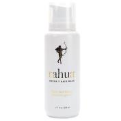 Rahua Omega 9 Hair Mask AB0026, 7fl oz / 200ml