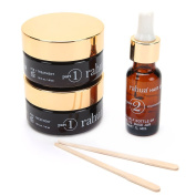 Rahua Detox & Renewal Hair Treatment Kit AB0010