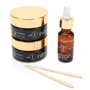 Rahua Detox & Renewal Hair Treatment Kit AB0010