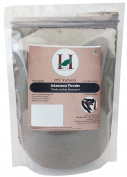 100% Natural Jatamansi Powder (Rhizome) (Nardostachys Jatamansi)
