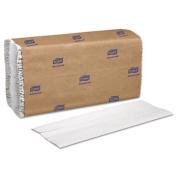 SCACB520 - C-Fold Towels