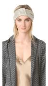 Eugenia Kim Women's Natalia Headband