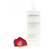 La Biosthetique Shampooing Lipokerine A - Shampoo for Oily Scalp 250ml/8.4oz
