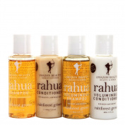 Rahua Jet Setter Hair Sampoo & Conditioner Kit AB0024