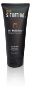 Mr. Polished Medium Hold Gel