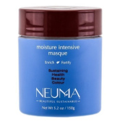 Neuma Moisture Intensive Masque 150ml - Pack of 2