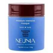 Neuma Moisture Intensive Masque 150ml - Pack of 2