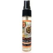 Passionfruit Jasmine ~ Natural Botanical Light Oil Hair & Body Spray ,240ml