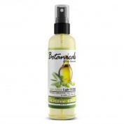Olive Oil~Natural Botanical Light Oil Hair & Body Spray,240ml