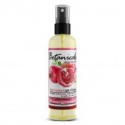 Pomegranate Seed ~Natural Botanical Light Oil Hair & Body Spray,240ml