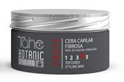 Tahe Botanic Level 4 Styling Paste 100ml