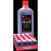 2 Pints of Blood Standard