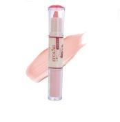 1pc Face Eye Concealer Stick Pen Contouring Makeup Liquid Cream Concealer Facial Eye Dark Circles Cover Foundation Make Up