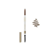 Katherine Cosmetics Eyebrow Pencil