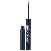 UD 24/7 Waterproof Liquid Eyeliner sabbath 0ml full size