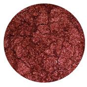 Earth Lab Cosmetics, Multi Purpose Powder/Eye Shadows, Desert Sun Shimmer, 1 g