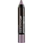 Maybelline New York Eyestudio ColorTattoo Concentrated Crayon, Lavish Lavender, 0ml