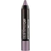 Maybelline New York Eyestudio ColorTattoo Concentrated Crayon, Lavish Lavender, 0ml