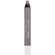 SEPHORA+PANTONE UNIVERSE Jumbo Waterproof Eye Pencil - Elemental Energy Earth - Shark 5ml by Sephora + Pantone Universe