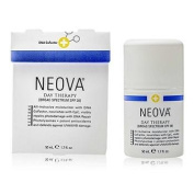 Neova Day Therapy Broad Spectrum Spf 30 (exp. Date