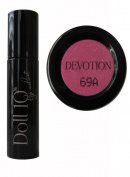 Doll 10 Lip Velvet Lip Cream