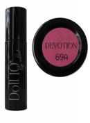 Doll 10 Lip Velvet Lip Cream