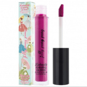 Jelly Pong Pong Liptensity Hydrating Lip Gloss - Necessity