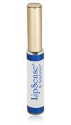 SeneGence LipSense Moisturing Gloss - Glossy