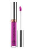 Anastasia Beverly Hills Liquid Long-Wearing Lipstick Madison