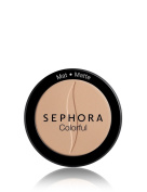 SEPHORA COLLECTION Colourful Eyeshadow - Spring Collection #3 Created by 287s