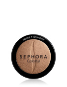 SEPHORA COLLECTION Colourful Eye Shadow #2 Created by 287s