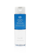 Soothing Eye Makeup Remover 125ml By GA-DE COSMETICS