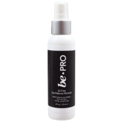 Be Pro Oil-Free Eye Makeup Remover, 120ml