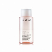 LANEIGE Lip & Eye Remover Waterproof 150ml [Korean Import]