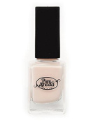 Pure Anada Nail Polish Sheer Love Nude - Non Toxic