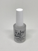 NEW Daby Dabu Nail Hardener for Weak Thin Nails
