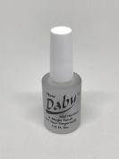 NEW Daby Dabu Nail Hardener for Weak Thin Nails