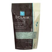 Eclair Naturals Effervescent Bath Salts Eucalyptus 410ml