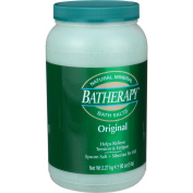 Queen Helene Batherapy - Natural Mineral Bath - 2.3kg