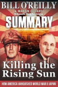 Summary: Killing the Rising Sun