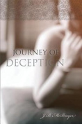 Journey of Deception