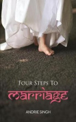 Four Steps to Marriage