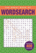 The Great Book of Wordsearch