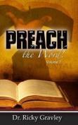 Preach the Word: Volume 7