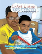 Chase Learns to Read